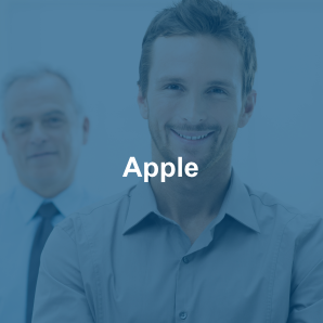 Financial Planning for Apple Employees