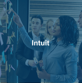 Financial Planning for Intuit Employees