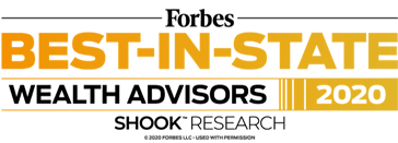 Forbes Wealth Advisors 2020